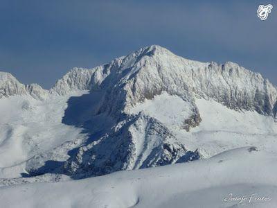P1310472 - Abrimos oficialmente la temporada de skimo en Cerler.