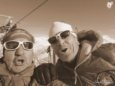 P1310476 - Abrimos oficialmente la temporada de skimo en Cerler.