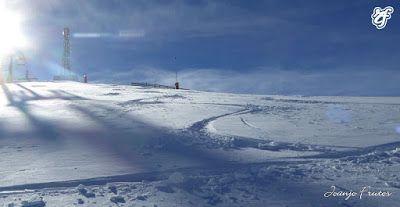 P1310481 - Abrimos oficialmente la temporada de skimo en Cerler.