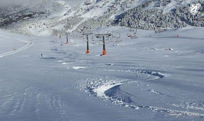 P1310484 - Abrimos oficialmente la temporada de skimo en Cerler.