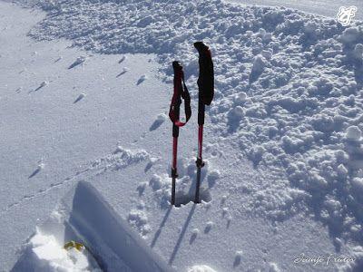 P1310491 - Abrimos oficialmente la temporada de skimo en Cerler.