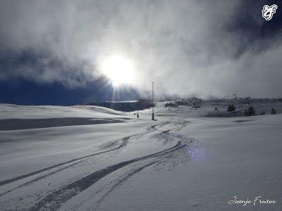P1310499 - Abrimos oficialmente la temporada de skimo en Cerler.