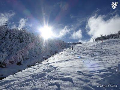 P1310504 - Abrimos oficialmente la temporada de skimo en Cerler.