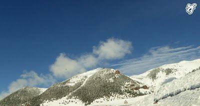 P1310513 - Abrimos oficialmente la temporada de skimo en Cerler.