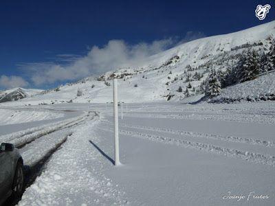 P1310523 - Abrimos oficialmente la temporada de skimo en Cerler.