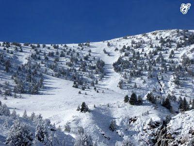 P1310525 - Abrimos oficialmente la temporada de skimo en Cerler.