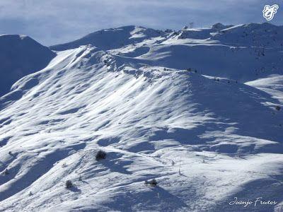 P1310526 - Abrimos oficialmente la temporada de skimo en Cerler.