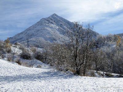 P1310538 - Abrimos oficialmente la temporada de skimo en Cerler.