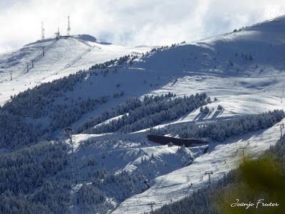 P1310541 - Abrimos oficialmente la temporada de skimo en Cerler.