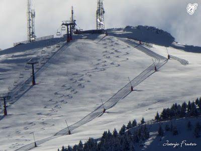 P1310542 - Abrimos oficialmente la temporada de skimo en Cerler.
