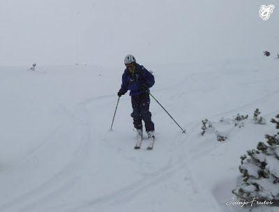 P1310687 - Rincón del Cielo muy nevado, Cerler (Valle de Benasque)