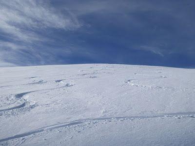 P1310756 - Sol, Olla y polvo en Cerler, Valle de Benasque.