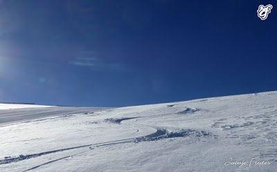 P1310942 - Sexto y sigue polvo en Cerler, Valle de Benasque.