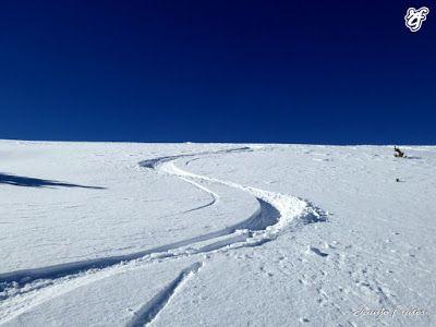 P1310957 - Sexto y sigue polvo en Cerler, Valle de Benasque.