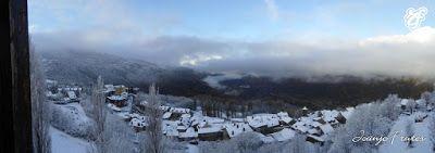 Panorama1 001 - Abrimos oficialmente la temporada de skimo en Cerler.