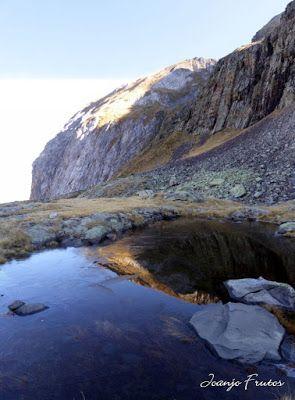 Panorama10 - Coll de Toro, Valle de Benasque con Vall d'Aràn.