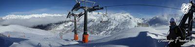 Panorama14 001 - Abrimos oficialmente la temporada de skimo en Cerler.