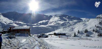 Panorama18 001 - Abrimos oficialmente la temporada de skimo en Cerler.