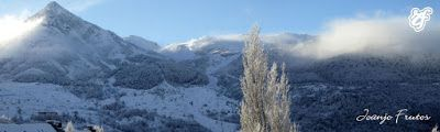 Panorama2 001 - Abrimos oficialmente la temporada de skimo en Cerler.