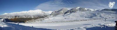 Panorama3 001 - Abrimos oficialmente la temporada de skimo en Cerler.