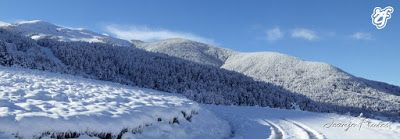 Panorama4 001 - Abrimos oficialmente la temporada de skimo en Cerler.