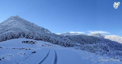 Panorama5 001 - Abrimos oficialmente la temporada de skimo en Cerler.