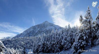 Panorama7 001 - Abrimos oficialmente la temporada de skimo en Cerler.
