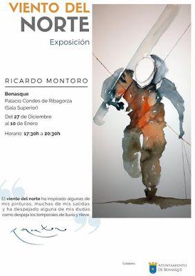 15726384 1107565722674348 8092323468719397237 n - Tarde con Ricardo Montoro, Valle de Benasque.