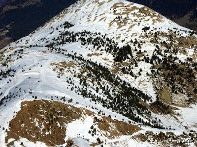 P1320159 - Tuca de Urmella, powder en Cerler, Valle de Benasque.