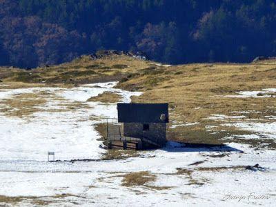 P1320163 - Tuca de Urmella, powder en Cerler, Valle de Benasque.