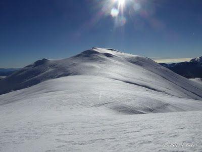 P1320172 - Tuca de Urmella, powder en Cerler, Valle de Benasque.