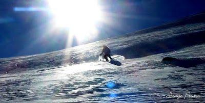 P1320205 - Tuca de Urmella, powder en Cerler, Valle de Benasque.