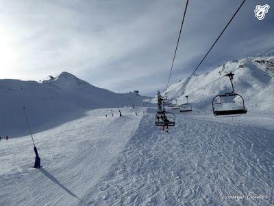 P1320288 - Con ZAGSKIS por Andorra, esquiando y probando.