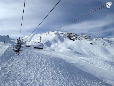 P1320289 - Con ZAGSKIS por Andorra, esquiando y probando.