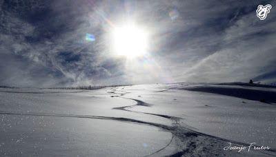 P1320292 - Con ZAGSKIS por Andorra, esquiando y probando.