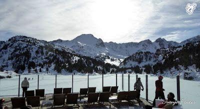 P1320293 - Con ZAGSKIS por Andorra, esquiando y probando.