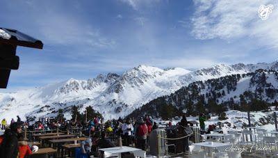 P1320294 - Con ZAGSKIS por Andorra, esquiando y probando.