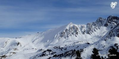 P1320295 - Con ZAGSKIS por Andorra, esquiando y probando.