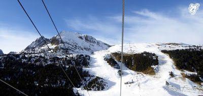 P1320301 - Con ZAGSKIS por Andorra, esquiando y probando.