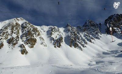 P1320305 - Con ZAGSKIS por Andorra, esquiando y probando.