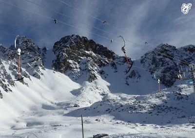 P1320306 - Con ZAGSKIS por Andorra, esquiando y probando.