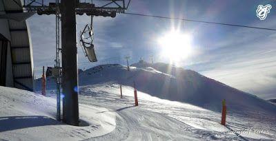 P1320310 - Con ZAGSKIS por Andorra, esquiando y probando.