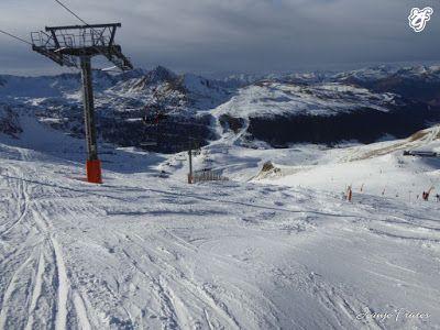P1320311 - Con ZAGSKIS por Andorra, esquiando y probando.