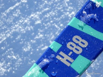 P1320320 - Con ZAGSKIS por Andorra, esquiando y probando.
