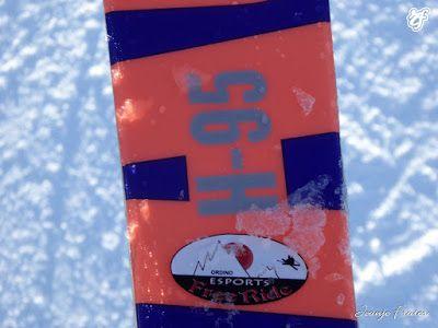 P1320322 - Con ZAGSKIS por Andorra, esquiando y probando.