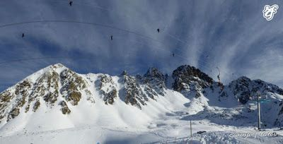 Panorama1 1 - Con ZAGSKIS por Andorra, esquiando y probando.