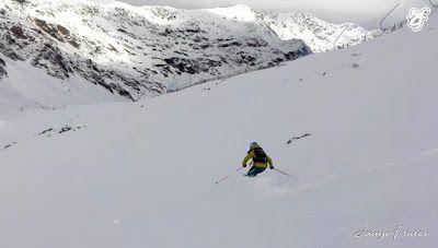 VID 20161221 112105 001 - Con ZAGSKIS por Andorra, esquiando y probando.