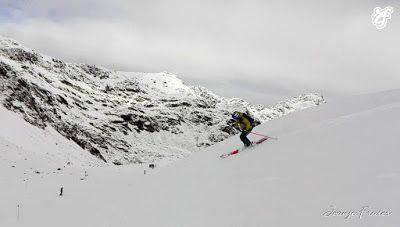 VID 20161221 113954 001 - Con ZAGSKIS por Andorra, esquiando y probando.