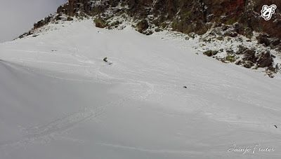 VID 20161221 121258 001 - Con ZAGSKIS por Andorra, esquiando y probando.