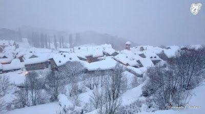 FB IMG 1484550700286 001 - Otro día de norte que no afecta a Cerler.